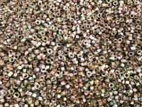 bulk clevlog nuts1